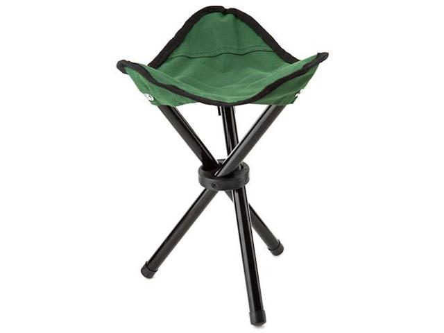 Sydney Camping Hire Camp Chair