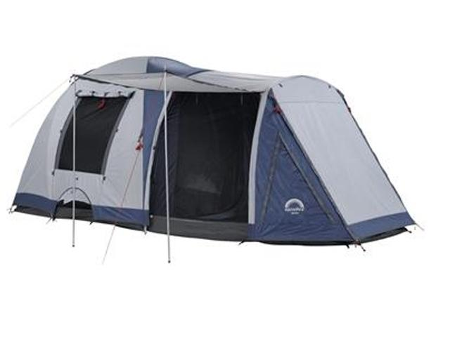 Tent 4 - Spinifex Huon_2  sc 1 st  Sydney C&ing Hire & Sydney Camping Hire   Spinifex Huon